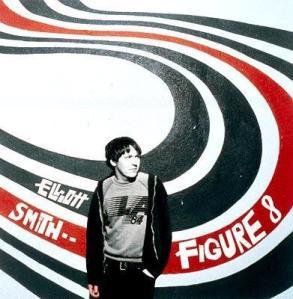 Elliott_smith_figure_8_cover