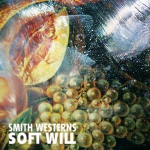 Smith-Westerns-Soft-Will