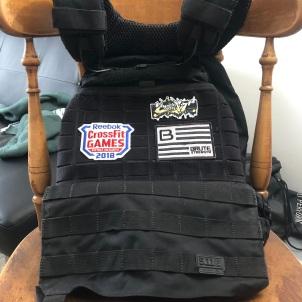 weight-vest copy